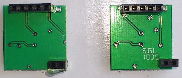 Rx board Iss D-E back.jpg