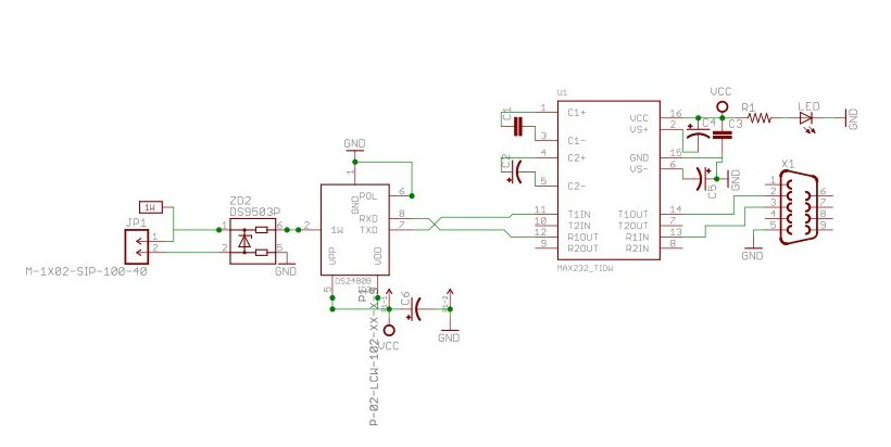 1W-DSensor-RS232DS-V1-schematic.jpg