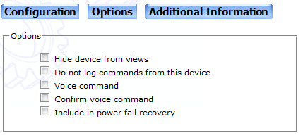 3. Virtual Device YouLess Current Options.png