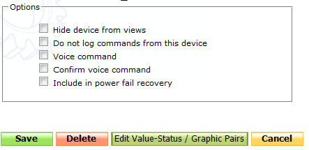 5. Virtual Device YouLess Total Options.png