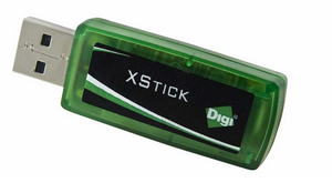 xstick_resize.png